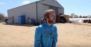 Jesse-BIGFORKINGMISTAKE
