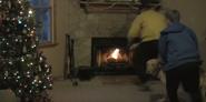 Jeff-Sr-Burn-Xbox