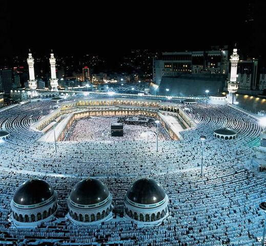 File:Mecca skyline.jpg