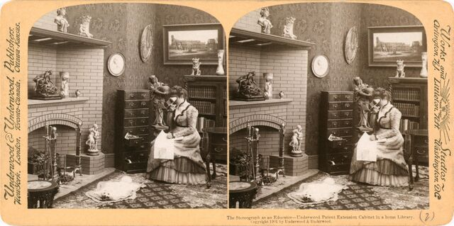 File:Stereograph as an educator.jpg