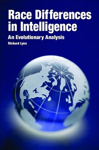 File:Race Differences in Intelligence.jpg