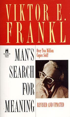 File:1frankl-book.JPG
