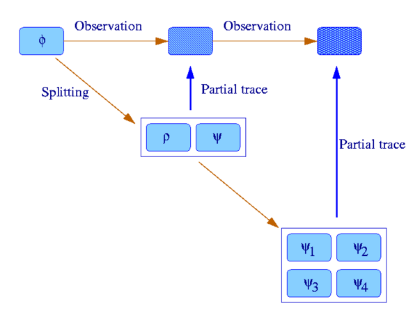File:Paths-many-worlds.png