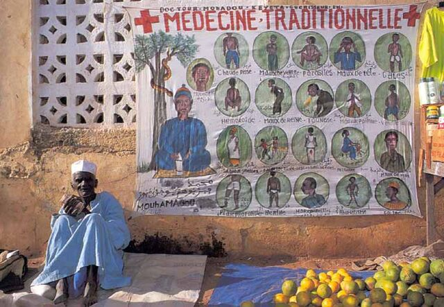 File:Traditional healer Cote dIvoire 060433433791.jpg