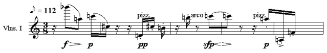 File:Webern Variations melody.PNG