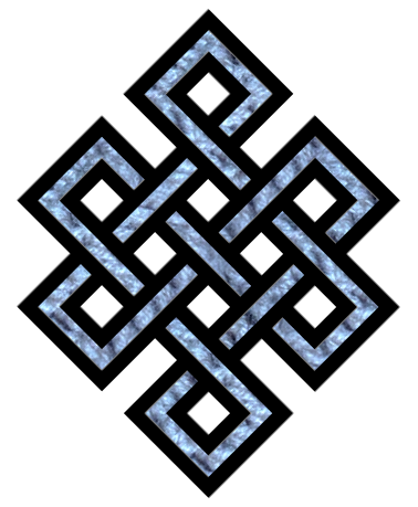 File:EndlessKnot03d.png