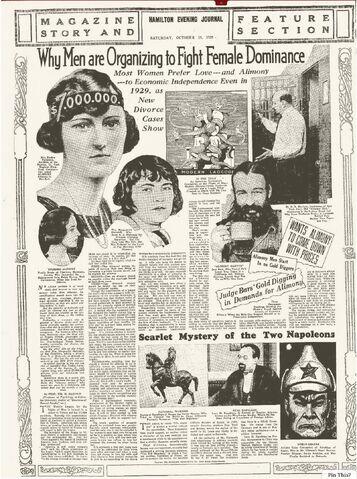 File:1929October19.jpg