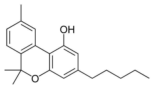 File:Cannabinol.png