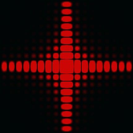 File:Square diffraction.jpg