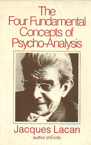 File:The Four Fundamental Concepts of Psychoanalysis.jpg