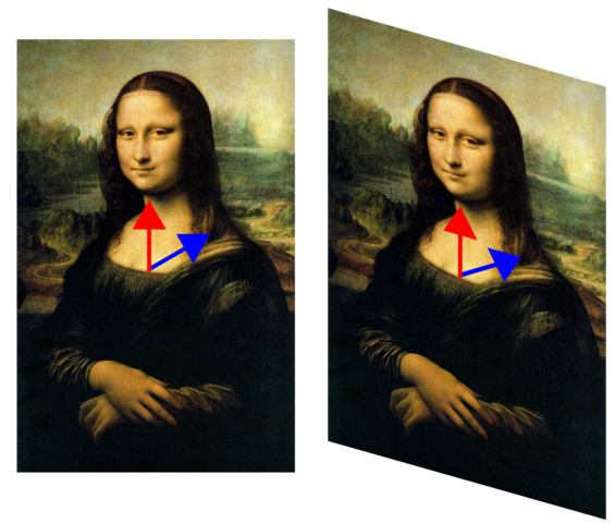File:Mona Lisa with eigenvector.png