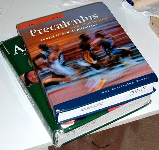 File:Textbooks.JPG