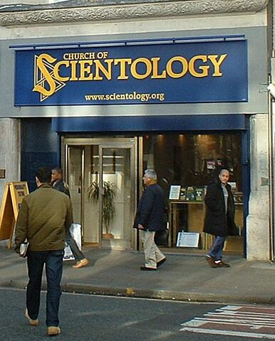 File:ScientologyShopTottenhamCourtRd.jpg
