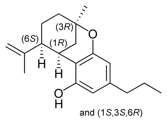 File:Delta-7-cis-isotetrahydrocannabivarin.png