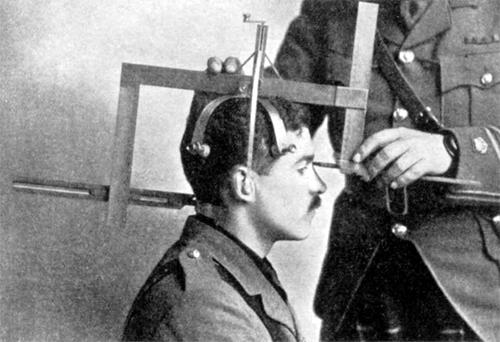 File:Head-Measurer of Tremearne (side view).jpg