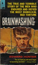 File:Brainwashing.jpg