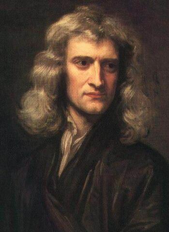 File:GodfreyKneller-IsaacNewton-1689.jpg