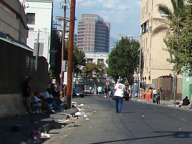 File:Los Angeles Skid Row.jpg