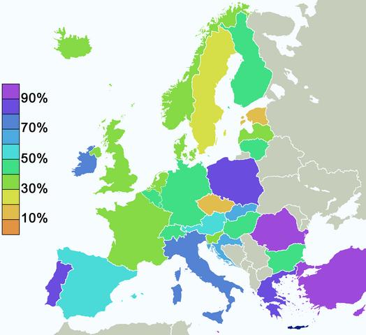 File:Europe belief in god.png
