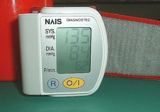 File:Blutdruck.jpg