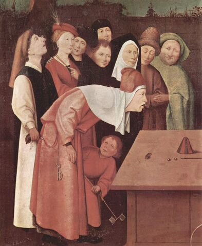 File:Hieronymus Bosch 052.jpg