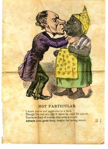 File:1900sc Mammy Card Interracial.jpg