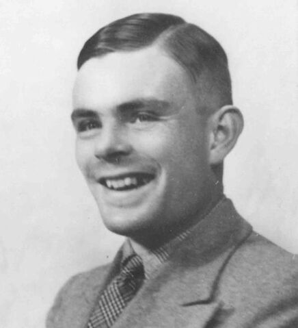 File:Alan Turing.jpg