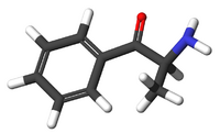 Cathinone-3d-sticks