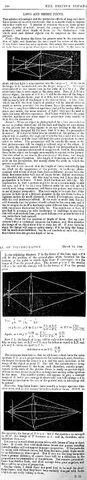 File:Long Short Focus 1866.jpg