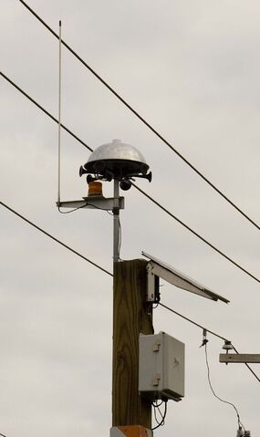 File:Lightning warning system 1.jpg