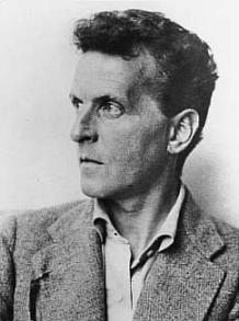 File:Wittgenstein2.jpg