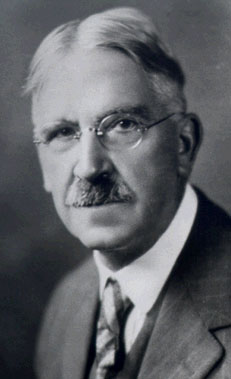 File:John Dewey.jpg