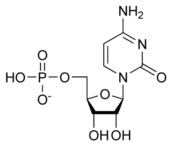File:CMP chemical structure.png