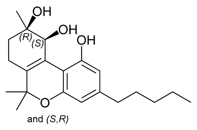 File:Cis-cannabitriol.png