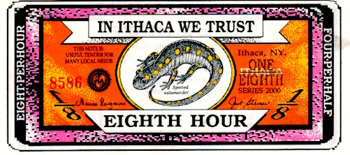 File:Ithaca Hours-One Eighth.jpg