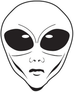 File:Tb alien.jpg
