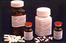 Azt pills