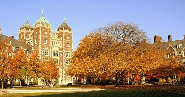 File:Penn campus 2.jpg