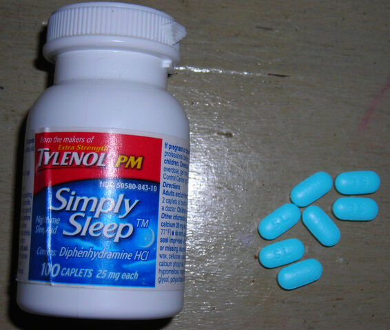 File:Tylenolss.jpg