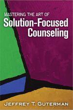 Solutionbook