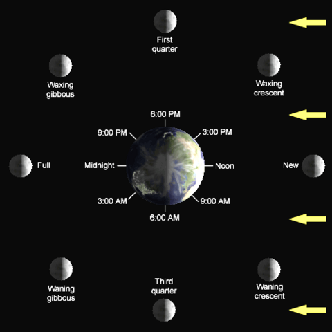 File:Lunar-Phase-Diagram.png
