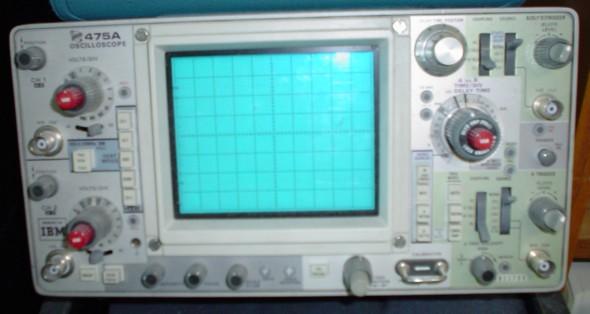 File:Oscilloscope.jpg