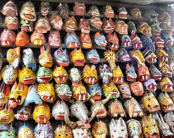 File:Guatemala-Mask.jpg
