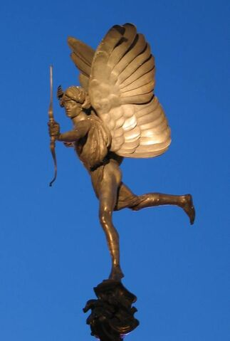 File:Eros-piccadilly-circus.jpg