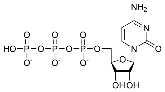 File:CTP chemical structure.png