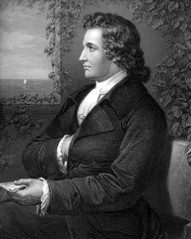 File:Goethe.png