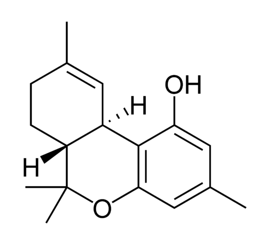 File:Tetrahydrocannabiorcol.png