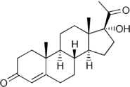 17-Hydroxyprogesterone