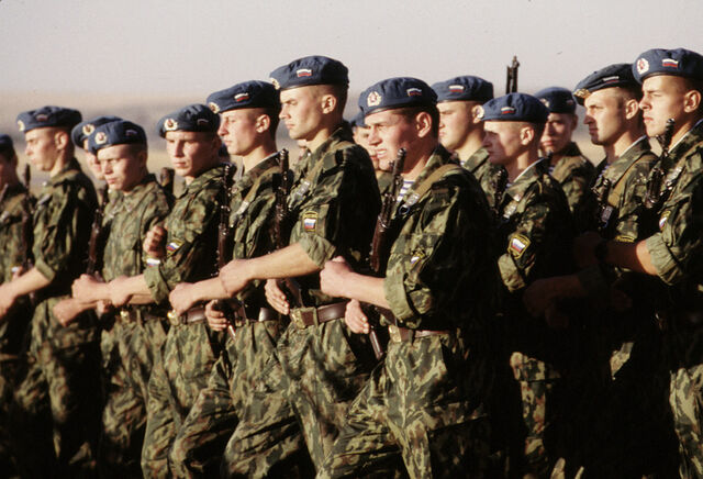 File:Russian paratroopers in Kazakhstan.jpg