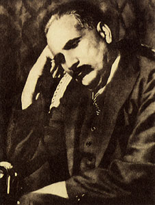 File:Iqbal.jpg